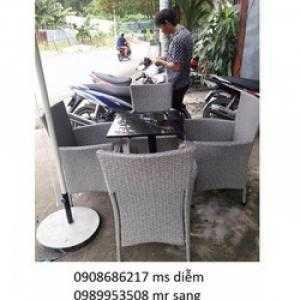 Cần thanh lý 200 ghế xuất khẩu giá rẻ nhấthgh041