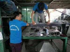 Dịch vụ sửa chữa nâng cấp máy đục vi tính tại nhà chuyên nghiệp tại Tân Minh Long