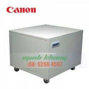 Máy photocopy Canon iR 2204N chính hãng 2018