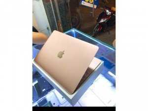 macbook air 2016 rose 12 inch