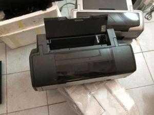 máy in epson pm g4500, máy in phun màu epson g4500, máy in phun màu epson khổ A3 g4500