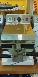 Bán máy làm bánh gà con Chichiko - nhập khẩu nguyên kiện từ Hàn Quốc