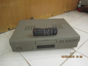CD Philip LHH200R