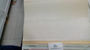 Vải dán tường sợi thủy tinh mẫu cổ điển VISION 168-69