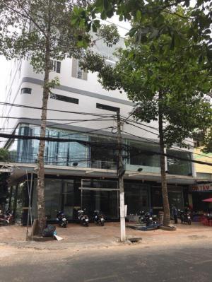 2018-03-22 21:07:18 Toà nhà khu dân cư 91b phường An Khánh,Q Ninh Kiều,Tp Cần Thơ. 20,999,000,000