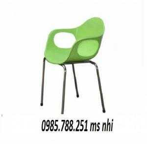 Bàn ghế nhựa giá rẻ nhất hgh002