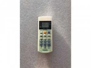 Remote Máy Lạnh Panasonic E-ION, Điều Khiển Máy Lạnh Panasonic E-ION- Điều Khiển Điều Hòa Panasonic E-ION