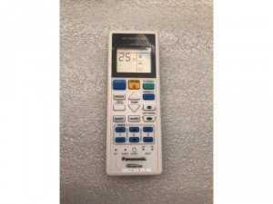 Remote Máy Lạnh Panasonic Inverter, Điều khiển Máy Lạnh Panasonic Inverter- Điều Khiển Điều Hòa Panasonic Inverter