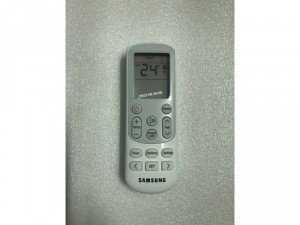 Điều khiển máy lạnh Samsung chính hãng mới 100%,- Remote Máy Lạnh Sam Sung chính hãng mới 100%