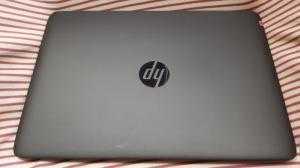HP Elitebook 840 G2 - i5 5300U,4G,128G SSD,14inch ,full option, máy đẹp