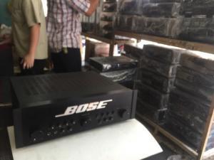 Bán chuyên ampli Bose 4702 hàng bãi USA về , đẹp