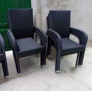 Cẩn thanh lý 500 ghế cafe giá rẻ nhất hgh055
