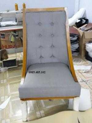 Ghế nhà hàng - cà Phê HT27 giá rẻ đẹp bền - Xưởng sản xuất sofa giá rẻ tại hcm