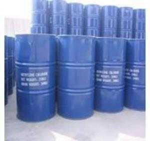 Methylene Chloride (Mc) - Nga, Mỹ, Trung Quốc