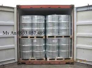 Hoá Chất Phenol 99,9% C6H5OH Taiwan