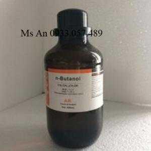 Hóa chất phòng thí nghiệm của Xilong ở Đồng Nai