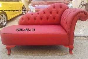Sofa thư giãn cao cấp giá rẻ tại hồ chí minh - xưởng sản xuất sofa giá rẻ tại HCM/Nội Thất Hoàng Thạch