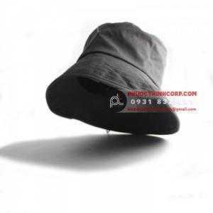Mũ Tai Bèo, Mũ Tai Bèo TPHCM