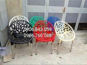 Bàn ghế nhựa giá rẻ nhất