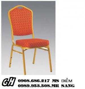 Bàn ghế nhà hàng giá siêu rẻ h29