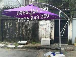 Thanh lý các loại ô dù giá rẻ