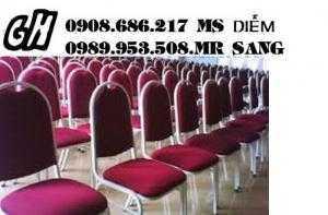 Chuyên sản xuất bàn ghế nhà hàng giá rẻ nhất h46