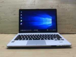 Fujitsu S935 i5 5300 FullHD 13.3 made in Japan