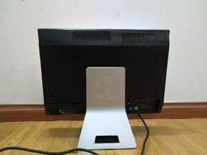 Máy tính All In One HP Pro 6300