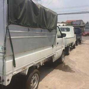 Mua xe tải nhỏ - xe tải nhẹ dưới 1 tấn - Xe...