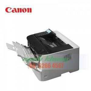 Máy in Canon 251dw thay thế Canon 3300