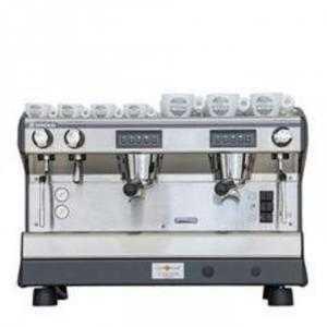 Bán máy pha cà phê Rancilio Classe 7S 2 group.