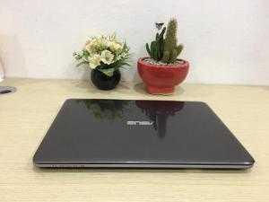 Laptop Asus K401UB FR049D