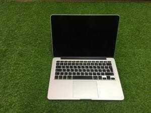 Macbook Pro Retina 13.3inch (MGX82) 2014