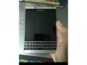 BB passport silver edition zin like new 98%