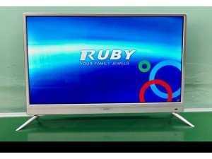 TiVi RuBy 32inch T2