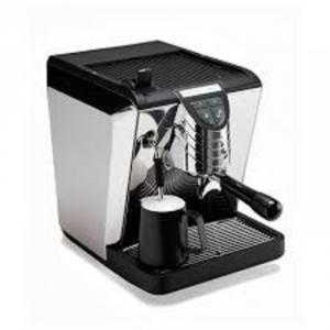 Thanh lý máy pha cà phê NOUVA SIMONELLI OSCAR II mới 100%
