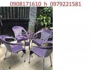 Bàn ghế bảo bảo giá bán tại nơi sản xuất