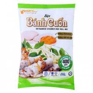 Bảng giá in túi nilon tại Hà Nội