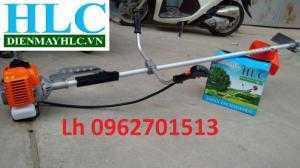 Bán máy cắt cỏ HLC 330