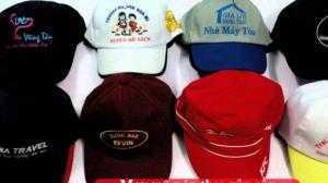 Chuyên cung cấp nón kết giá rẻ