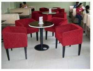 Ghế sofa niệm