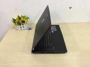 Bán máy game MSI GL 62 7RDX cấu hình i7-7700 cao đẹp keng mới 99%