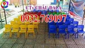 Ghế trẻ em nhập khẩu chính thức giá rẻ