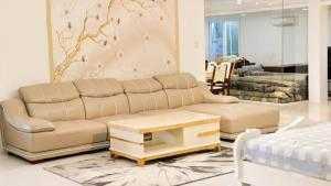 Những mẫu ghế sofa cao cấp cho phòng khách hot nhất, bán chạy nhất và giá lại giảm cực sốc