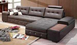 Ghế sofa cao cấp nhấn nút kim cương - Xưởng sản xuất sofa giá rẻ tại HCM