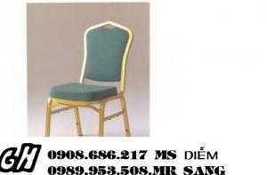 Chuyên sản xuất bàn ghế nhà hàng giá tốt