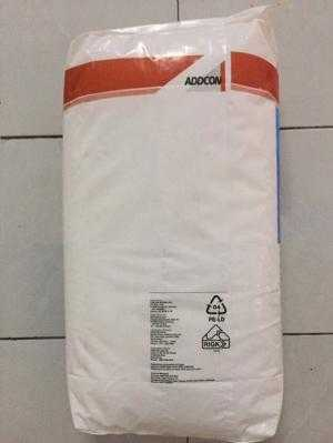 Công ty Dylan phân phối acid hữu cơ Aquaform