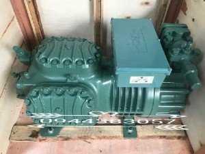 Cung cấp máy nén Bitzer 30hp 6GE-34