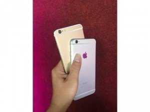 Bán Iphone như mới
