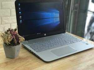 Cần bán HP ENVY Notebook  - Chuyên chạy đồ họa, lập trình , thiết kế đẹp, nhẹ.